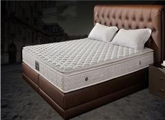 顾家和慕思床垫哪个好 慕思床垫多少钱