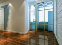 验收新房注意哪些方面 验收新房需要哪些手续