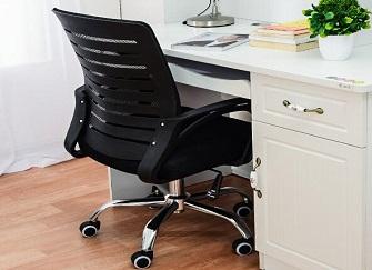家用电脑椅子哪种好 家用电脑椅什么牌子好