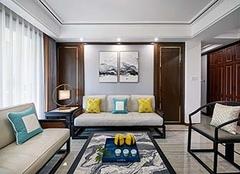 130平米新房全包装修预算 新房装修全包和半包的区别