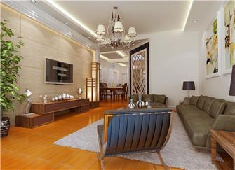 客厅沙发用什么材质好 客厅沙发什么款式好看