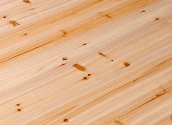 杉木地板的��缺�c 杉木地」板多少�X一平米