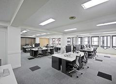 合肥办公室装修公司哪家好 合肥办公室装修预算表