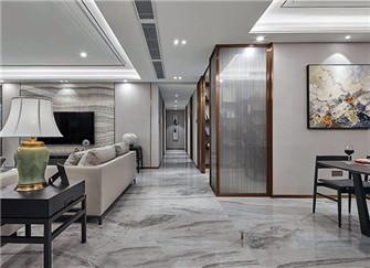 房子软装修和硬装修的区别 房子装修需要找软装设计师