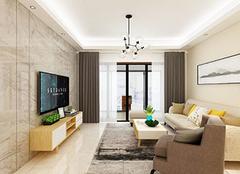 全包100平米价格多少 新房装修要注意什么问题