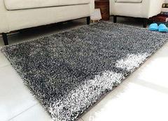 羊毛地毯哪家好 羊毛地毯清洗方案