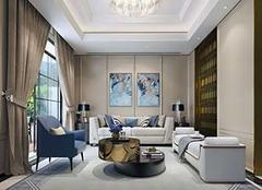 客厅的财位在哪个方向 客厅的财位摆放什么合适