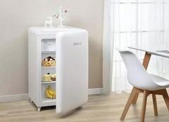 小米冰箱质量怎么样 小米冰箱价格
