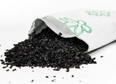 活性炭什么品牌好 活性炭能除甲醛吗