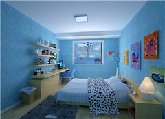 家里床的摆放有哪些讲究 卧室适合什么颜色的床