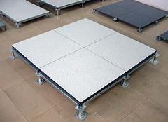 架空地板是什么意思 架空地板怎么安装