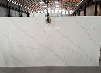 大理石板材怎样选质量 大理石板材的标准尺寸