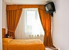 卧室窗帘的最佳颜色 卧室窗帘色彩搭配技巧