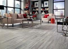 浅色木地板配什么家具 浅色木地板怎么清洁