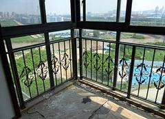 阳台隔热什么办法好 阳台隔热效果好的材料