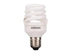 歐司朗燈泡怎么樣 歐司朗燈泡質保多久