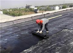 中国十大防水卷材品牌排行榜 防水卷材施工工艺流程