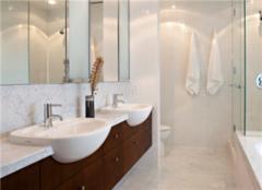 卫生间防水价格多少一平方 卫生间防水材料哪种最好