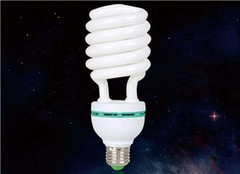 三基色節能燈怎么樣 三基色節能燈怎么安裝
