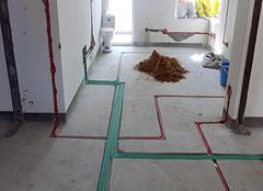 水电隐蔽工程验收规范是什么 水电装修注意事项有哪些