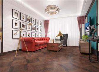 软木地板哪个品牌好 软木地板施工工艺