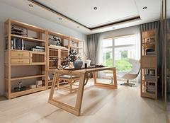 新中式家具特点 新中式家具怎么挑选