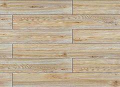 什么是多层实木地板 多层实木板的优缺点