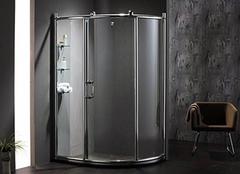 德立淋浴房怎样 福瑞淋浴房和德立比较哪个好
