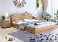 高箱床和低箱床哪个好 高箱床真的不透气吗