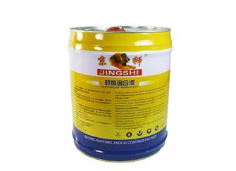 醇酸油漆用什么稀释剂 醇酸漆和硝基漆的区别
