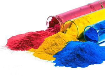 粉末涂料是什么材质 粉末涂料有哪些特点