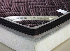 聚酯纤维床垫的优缺点 聚酯纤维床垫有甲醛吗