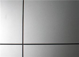 影响氟碳漆价格的因素有哪些 氟碳漆施工工艺