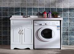 滚筒洗衣机咋清洗 滚筒洗衣机清洗小妙招