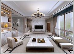 室内绿色环保家装材料 家装建材新型材料介绍
