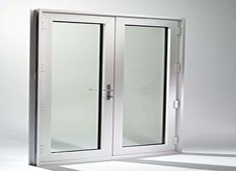 彩铝门窗怎么样 彩铝门窗和断桥铝门窗区别
