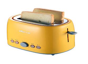 家用面包机哪个牌子好 家用面包机如何选择