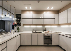厨房普通装修要多少钱 厨房装修的一些具体方法