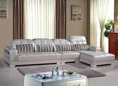 新买的皮沙发有甲醛吗 皮沙发怎么去味去甲醛
