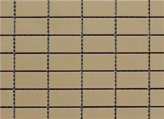 外墙马赛克瓷砖怎么贴 外墙马赛克瓷砖价格表