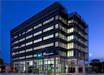 商务楼装修公司排行榜 商务楼装修合同注意事项