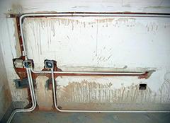 装修水电多少钱一米 装修水电怎么走线最好