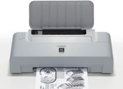 家用学生打印机什么牌子好 家用学生打印机用什么型号好