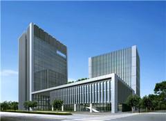办公大楼装修要多久 办公大楼装修流程