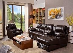 真皮沙发哪个品牌好 真皮沙发怎么清洗