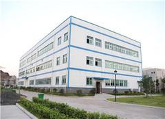 无锡厂房装修公司推荐 无锡厂房装修翻新价格