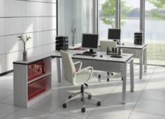 广元办公室装修公司哪家好 广元办公室装修设计报价