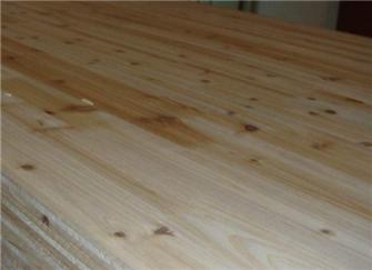 杉木地板怎麽�� 杉木做♀地板要多厚