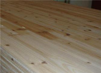 杉木地板怎々麽�� 杉木你�f�@�做地板要多厚