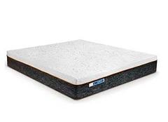 什?#24202;?#36136;的床垫最好 床垫选购绕?#27833;?#20840;攻略